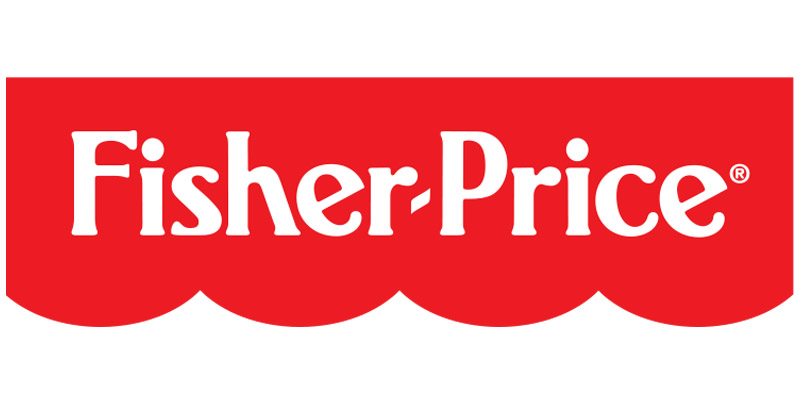 Fisher-Price_(HIGH-RES Vector)