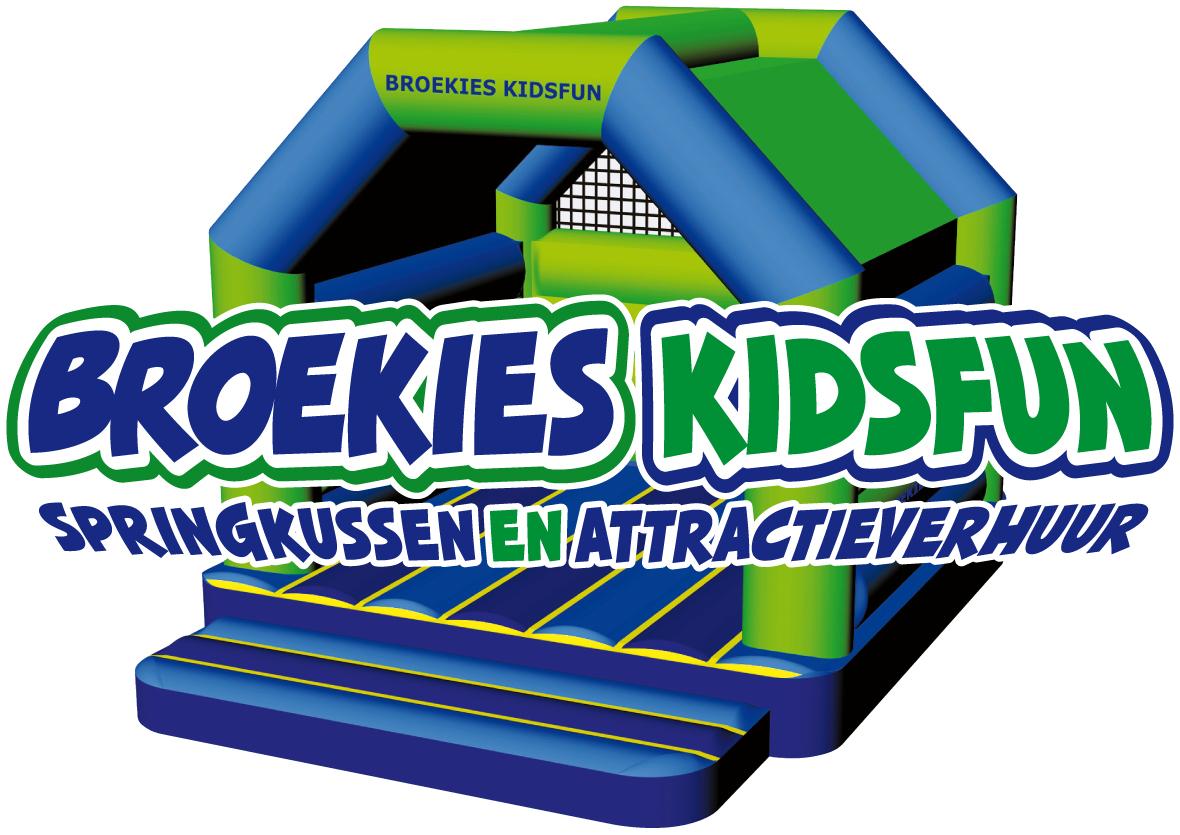 Broekies Kidsfun logo.indd